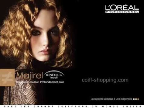 L Oreal Majirel Daily Needs Buy L Oreal Majirel Daily Needs At Best Prices On Snapdeal L Or 233 Al Professionnel Majirel