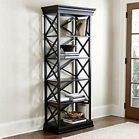 ballard designs tuscan bookcase tuscan flush bookcases set of 5 ballard designs