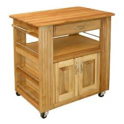 catskill craftsmen 18 in kitchen island 1544 the home depot home depot kitchen island elegant kitchen zephyr hoods