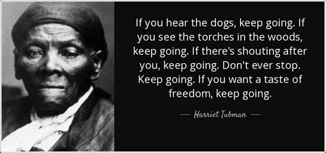 harriet tubman quotes biography 56 historical facts about the american civil war