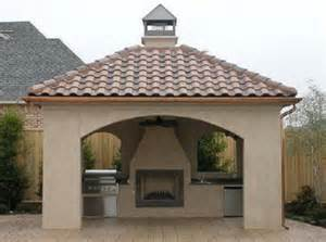 cost to build outdoor kitchen cost to build outdoor room we do it all kitchen