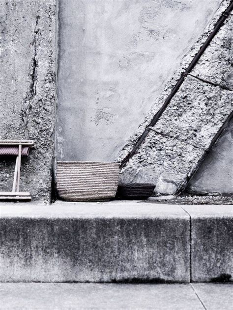 libro raw concrete the beauty best 25 concrete texture ideas on stone texture concrete floor texture and