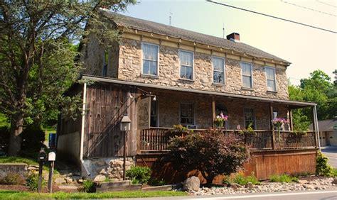 Location The Inn At Maple Grove