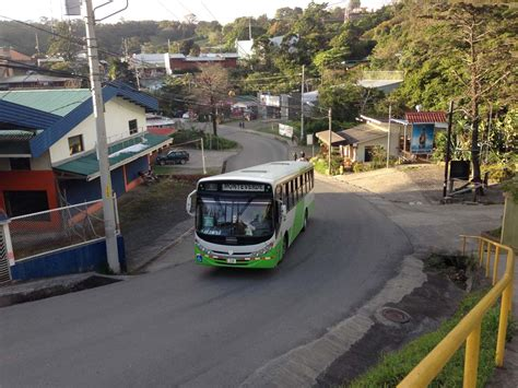 Office Depot Costa Rica by Monteverde Santa Costa Rica Travel Guide