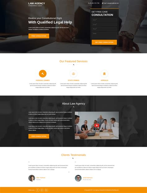 html5 email template awesome html5 email template pictures inspiration resume