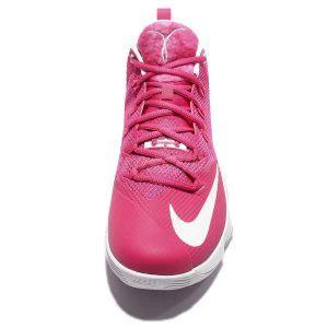 Sepatu Basket Nike Lebron 9 Ambassador Kayyow nike lebron ambassador 9 yow front weartesters