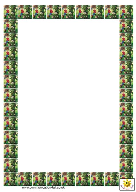 and the beanstalk writing template the beanstalk traditional tales collection by