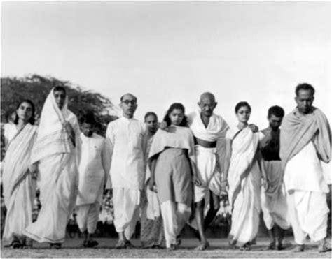 biography of mahatma gandhi from birth to death mahatma gandhi pictures free download childhood photo