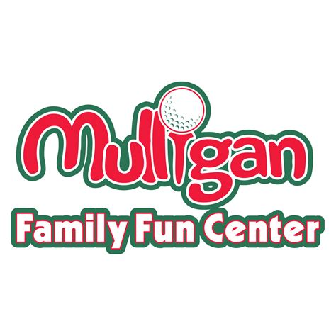 buy a fan near me mulligan family center coupons near me in torrance