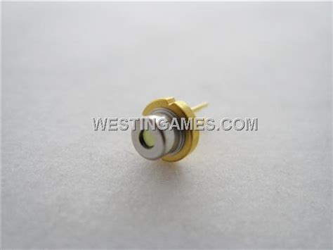 ps3 laser diode replacement ps3 laser diode replacement 28 images kes 410aca laser diode repair pin playstation ps3 page