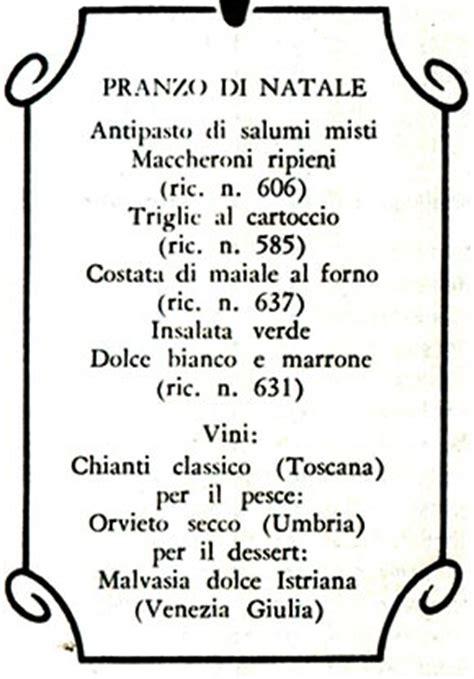 tavola inbandita menu di natale cucina moderna trendy img img with menu di
