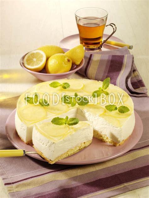 kuchen diabetiker joghurt zitronen torte diabetiker kuchen backen