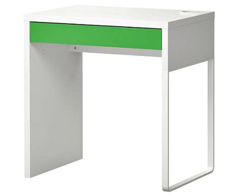 escritorio barato escritorios baratos de ikea