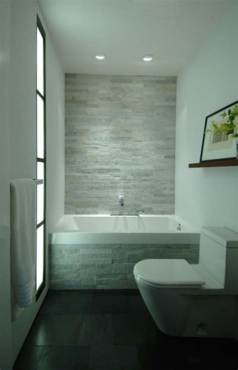 inspirational grey bathroom tile ideas for wall added salle de bain design petit espace quelques exemples