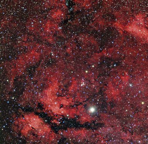 Bilder Roten by Rote Diese Sternen Explosion Wird Mit Blo 223 Em Auge