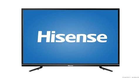 Tv Led Hisense 32 hisense 32 inch led tv 168 16 the best tv deals