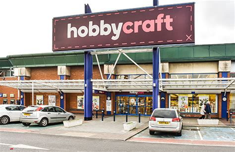 craft crown point hobbycraft crown point shopping