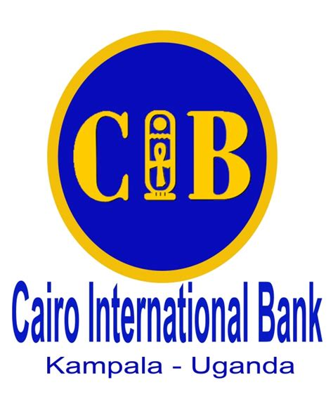 bank international cairo international bank kala uganda