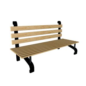 from the bench account free stock photos rgbstock free stock images