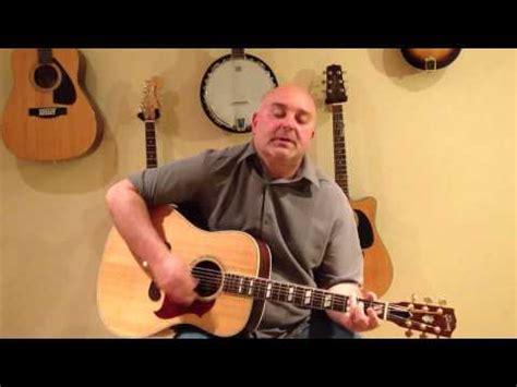 tutorial gitar gerimis mengundang proud mary creedence clearwater revival acoustic g