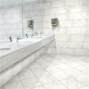 Porcelain tile that looks like marble home design ideas