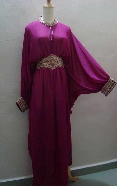 Abaya Dubai By Sofynice 104 104 best images about abaya and palestinian traditional costumes تواب on