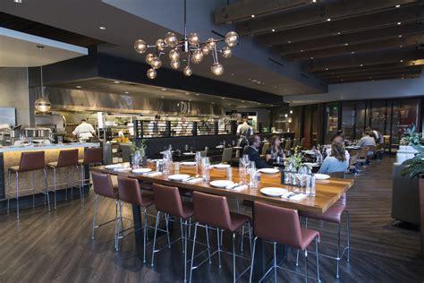 steak house denver steakhouses in downtown denver colorado house plan 2017