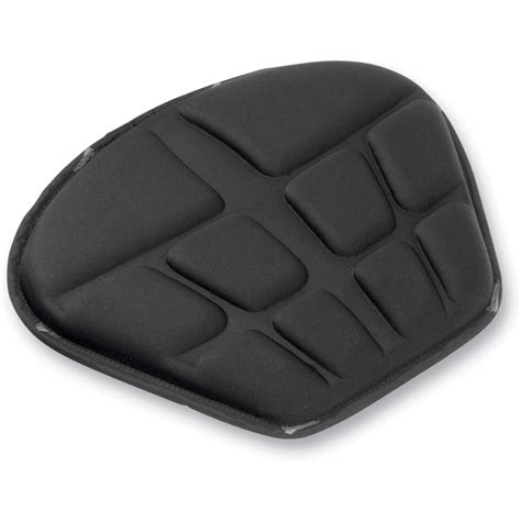 comfort gel pads large tech comfort gel pad