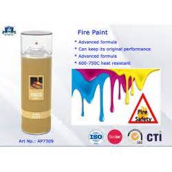 Penta Acrylic Aerosol Heat Resistance acrylic paint heat resistant acrylic paint heat resistant manufacturers and suppliers at