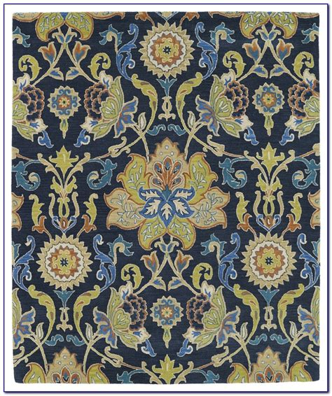 navy blue rug 5x7 navy blue area rug 5 215 7 rugs home design ideas amdl8mgdyb64772