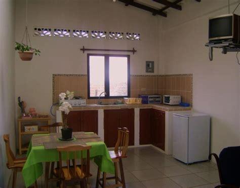 desain dapur restoran sederhana desain dapur minimalis kecil tanpa kichen set rumah