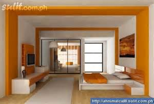 Condo Interior Design Philippines by Condominium Interiors Philippines Studio Design