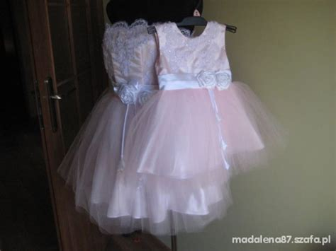 ubrania dla mamy i c sukienka dla mamy i c 243 rki w sukienki i sp 243 dniczki szafa pl