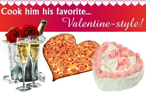 valentines day gift for fiance s day gifts that your boyfriend will surely