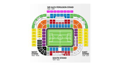 Team Negara 3d premier league official site berita sepak bola