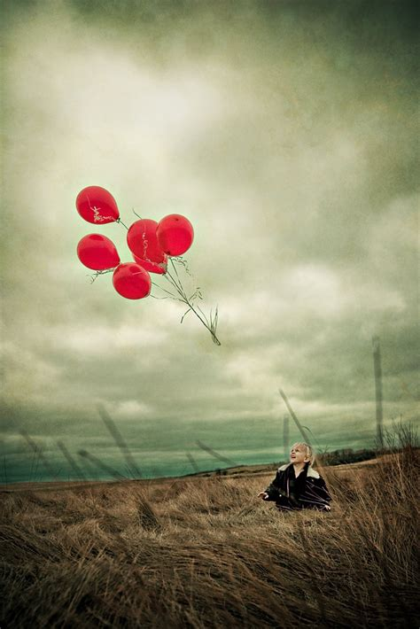 Let Go the link between letting go and happiness mindfulbalance