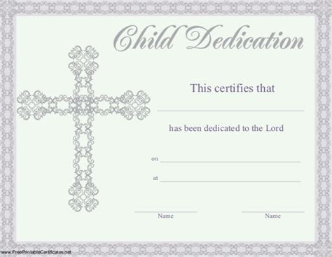 christian certificate templates christian certificate of achievement template choice image