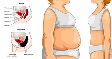 today i rise how to overcome the gut wrenching of your breakup or divorce reclaim your books say goodbye to belly in just 1 week health tips portal