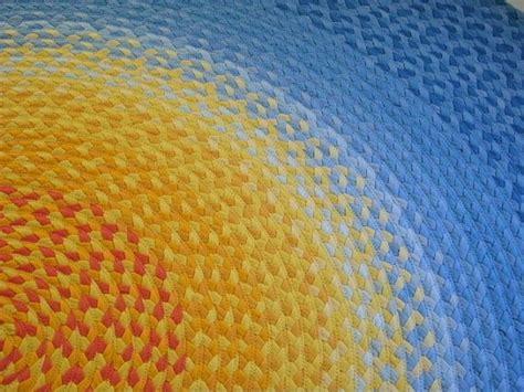 t shirt braided rug t shirt yarn braided rugs t shirtyarn