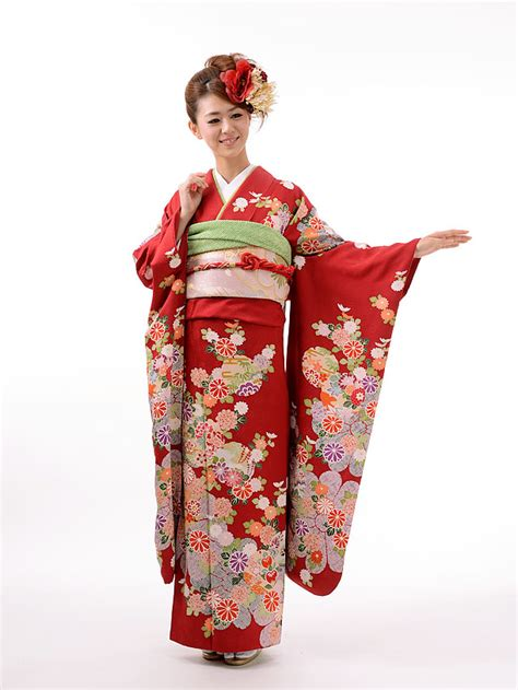 kimono pattern history kimonos their history and contemporary use