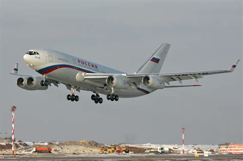 world s top 10 presidential image gallery president airplane