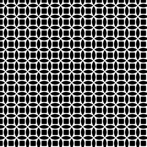 pattern design tutorial 25 new pattern tutorials free pattern designs