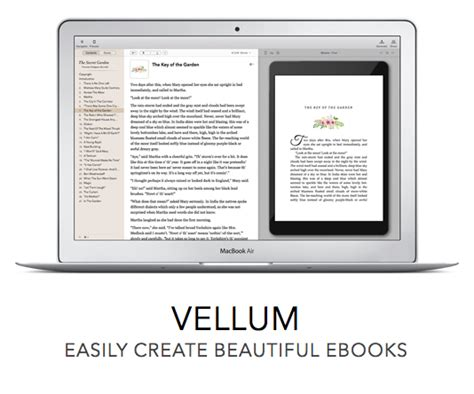 ebook format with illustrations how to format ebooks with vellum alliance of independent