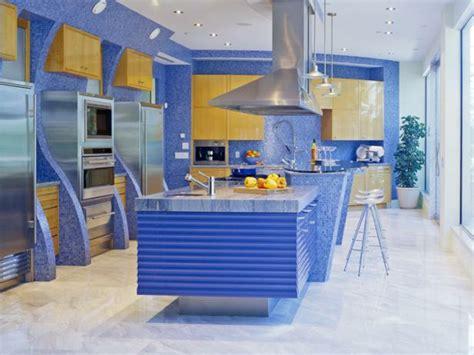 Küchen Wandfarbe Ideen by Kleines Schlafzimmer Richtig Gestalten