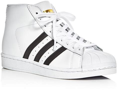 adidas high top sneakers  high top sneakers