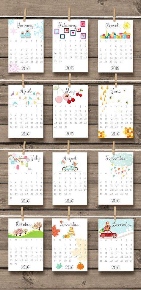 calendario scrivania oltre 25 fantastiche idee su calendari da scrivania su