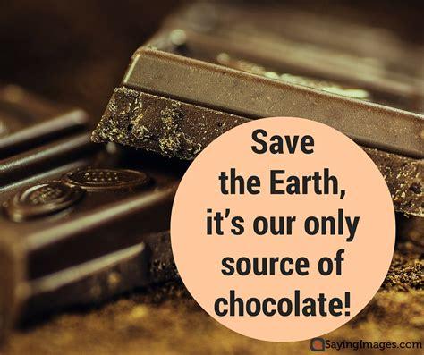 inspirational earth day quotes sayingimagescom