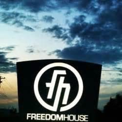 freedom house church charlotte nc freedom house church churches charlotte nc reviews