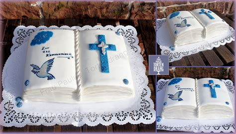 kommunion kuchen kommunion kuchen regenbogen beliebte rezepte f 252 r kuchen