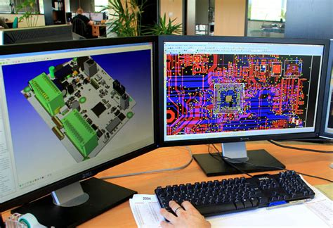 Design Your Own Home Plans mechatronics and mechanical engineering office annecy